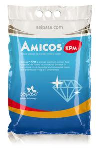 Amicos KPM-sm
