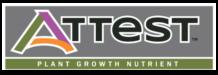 attest-logo