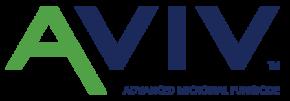 aviv-logo