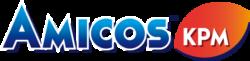 Amicos logo