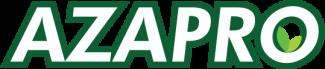 AZAPRO logo